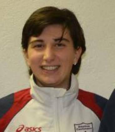 Benedetta Baroni