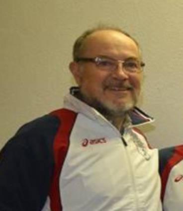 Luigi Govoni