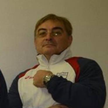 Rossano Bortolotti